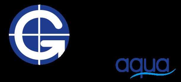 Grifos Aqua
