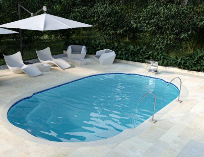 piscina-andromeda
